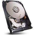 Жесткий диск Lenovo 1x1.2Tb SAS 10K для Storage S2200/S3200 00MM690