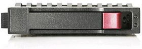 Накопитель SSD HP 6G Read Int Hot Plug for Gen8/Gen9 1x240Gb SATA (789135-B21)