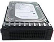 """Жесткий диск Lenovo 1x500Gb SATA NL 7.2K 00AJ136 2.5"""""""