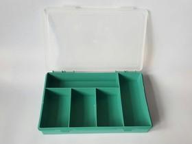 28-5(1), Коробка, органайзер 280х185х50