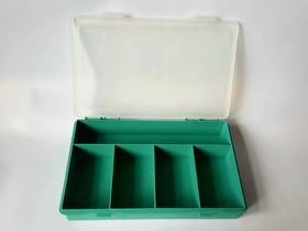 28-5(2), Коробка, органайзер 280х185х50