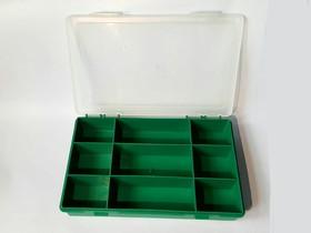 28-9(2), Коробка, органайзер 280х185х50
