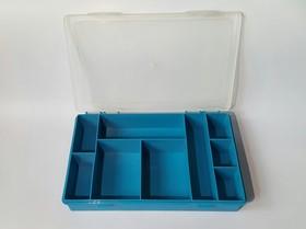 28-9(1), Коробка, органайзер 280х185х50