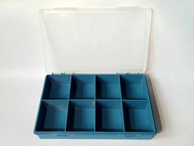 28-8(1), Коробка, органайзер 285х185х52