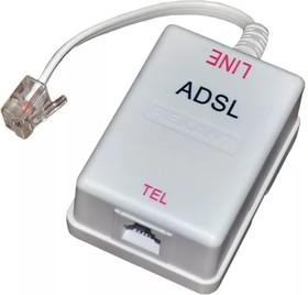 Фото 1/5 PL1261 (03-0014), ADSL фильтр