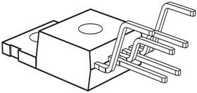 FSCM0765R, Микросхема управления питанием, Green Mode Fairchild Power Switch (FPS) [TO220-6]