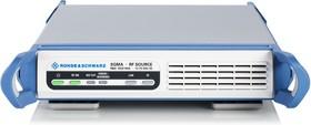 Фото 1/2 SGS100A + опция B106, Генератор сигналов 1 МГц - 6 ГГц