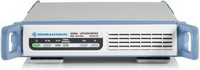 Фото 1/2 SGU100A + опция SGU-B120, Генератор сигналов (преобразователь частоты) 10 MГц - 20 ГГц (Госреестр)