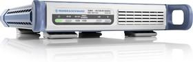 Фото 1/2 SGT100A + опция SGT-K510, Генератор сигналов векторный 1 МГц - 3 ГГц с опцией 32 мегавыборки, 60 Мгц (Госреестр)