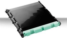 BU300CL, Ленточный картридж BU-300CL для HL-4140CN, HL-4150CDN, HL4570CDW, HL4570CDWT, DCP9055CDN, MFC9460CDN