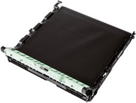 BU220CL, Ленточный картридж BU-220CL для HL-3140CW, HL-3150CDW, L-3170CDW, DCP-9020CDW, MFC-9140CDN, MFC9330C