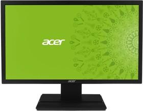 UM.FV6EE.002, Монитор V246HLbd LCD 24'' 16:9 1920х1080 TN, nonGLARE, 250cd/m2, H170°/V160°, 100M:1, 5ms, VGA, DVI