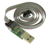 SUUC0041-SCRON, USB-адаптер программирования для SCRON
