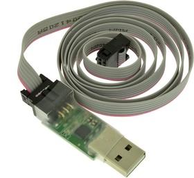 Фото 1/2 SUUC0041-SCRON, USB-адаптер программирования для SCRON