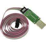 Фото 2/2 SUUC0041-SCRON, USB-адаптер программирования для SCRON