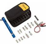 PTNX2-DLX, Генератор тонового сигнала (комплект)