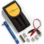 PTNX2-CABLE, Генератор тонового сигнала (комплект)