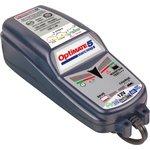 tm220 OptiMate 5 4А Start-Stop, Устройство зарядное для ...