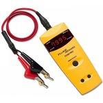 TS100-PRO-BT-TDR, TS100 PRO Cable Fault Finder TDR с ...