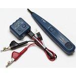 Pro3000 (26000900), Генератор тональный аналоговый с ...