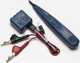 Pro3000 (26000900), Генератор тональный аналоговый с детектором (комплект)