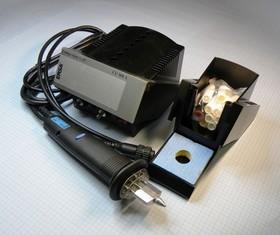 CU100A-X-Tool, Термоотсос вакуумный