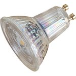 4052899958142, LED Light Bulb, Отражатель, GU10 ...