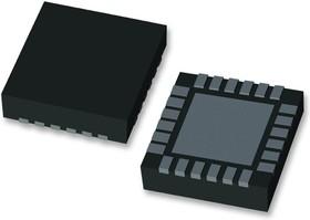 LMX2491RTWR, Синтезатор частоты с ФАПЧ, 6.4ГГц, 3.15В до 3.45В питание,WQFN-24