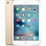 Планшет APPLE iPad mini 4 128Gb Wi-Fi MK9Q2RU/A, 2GB, 128GB ...