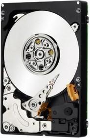 Жесткий диск Lenovo 1x2Tb SAS NL 7.2K для Storage S2200/S3200 00MM735