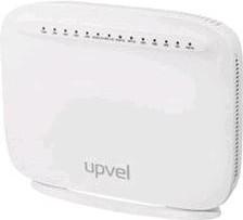 Беспроводной роутер UPVEL UR-835VCU, ADSL2+