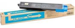 Картридж KYOCERA TK-8325C голубой