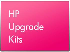 726567-B21, HP ML350 Gen9 T/R Conversion Kit