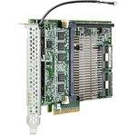 726897-B21, HPE Smart Array P840/4G Controller