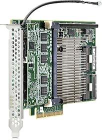 726897-B21, HP Smart Array P840/4G Controller