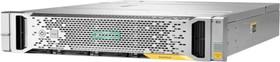 N9X16A, HPE StoreVirtual 3200 4-port 1GbE iSCSI SFF Storage