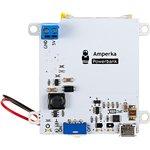 Фото 2/3 Power Bank Li-Ion, Аккумулятор Li-Ion 1800 мА ч для Arduino проектов