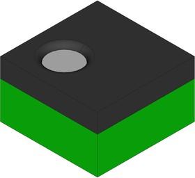 ADP121-ACBZ12R7, LDO Regulator Pos 1.2V 0.15A 4-Pin WLCSP T/R