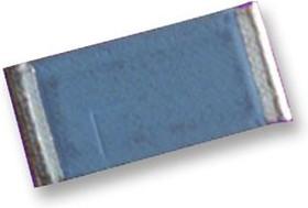 PCF0603P-R-2K7-BT1, SMD чип резистор, тонкопленочный, 0603 [1608 Метрический], 2.7 кОм, Серия PCF, 75 В, Тонкая Пленка