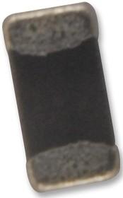 2508051027Y0, Ferrite Beads Multi-Layer 1KOhm 25% 100MHz 300mA 450mOhm DCR 0805 T/R
