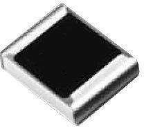 CR1206-FX-5100ELF, Res Thick Film 1206 510 Ohm 1% 0.25W(1/4W) ±100ppm/°C Pad SMD T/R