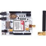 Фото 2/4 GPRS Shield, GPRS интерфейс для Arduino проектов (SIMCom SIM900R)