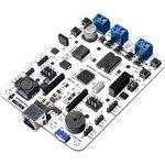 Strela, Arduino-совместимая на основе ATmega32u4 для постройки роботов