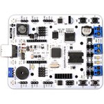 Фото 2/2 Strela, Arduino-совместимая на основе ATmega32u4 для постройки роботов