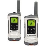 TLKR-T50, Радиостанция 2шт. в комплекте с аксессуарами