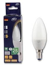 32269 6, Лампа светодиодная