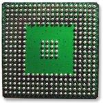 TMS320DM365ZCED30, DSP, Фиксированная Точка, 32бита, 300 МГц, NFBGA, 338 вывод(-ов)