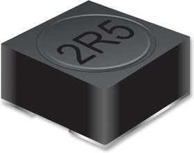SRR6038-5R0Y, INDUCTOR, SHIELDED, 5UH, 2.95A, SMD