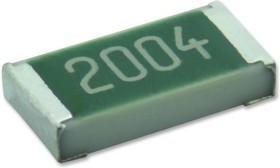 TNPV1206160KBEEN, SMD чип резистор, тонкопленочный, 1206 [3216 Метрический], 160 кОм, Серия TNPV, 700 В