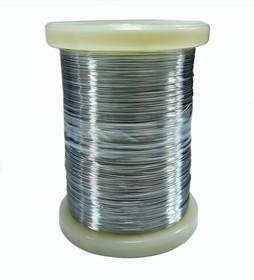 Медь мягкая ММЛ 0,2 500г (2000м)